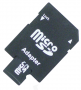 micro_sd_card_persp.png