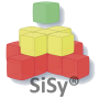 transparent_logo_sisy.png